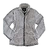 boxercraft. Smokey Grey (Frosty Grey). M. Q12. 00638529027026