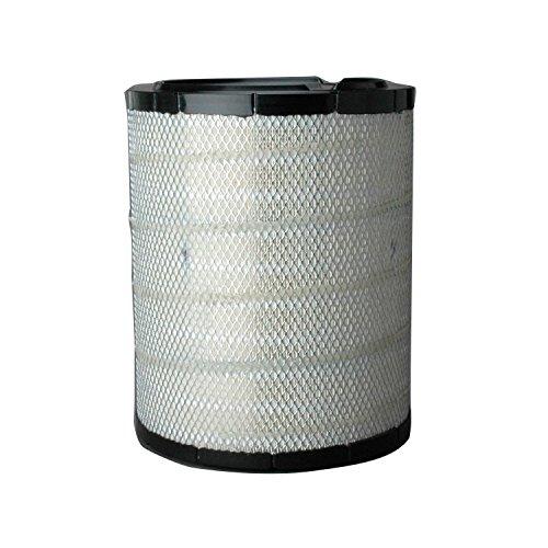 Air Donaldson - Donaldson P540388 Air Filter, Primary