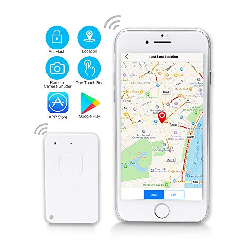 mobile locator - 1