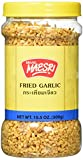 Maesri Fried Garlic, 10.5 Ounce