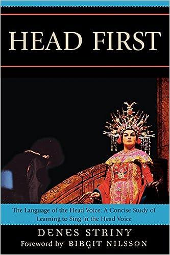 Httpsemyreview Hqfb2ebook Download Deutsch Free Essays On