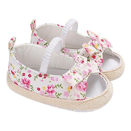 Estivi E 0 Bambine Ragazze Sandali Per 18 Minuya Mesi Scarpe 7qqdHBxw