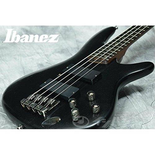 IBANEZ SSR500
