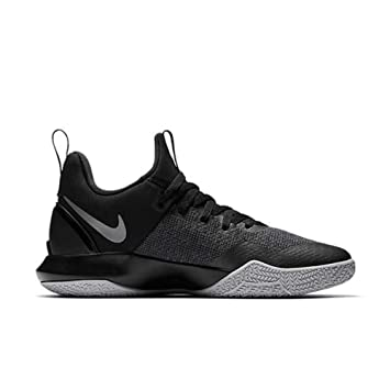 online store 1c9c4 61292 Nike Chaussures Zoom Shift 2017 TB