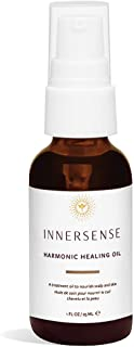 product image for Innersense - Organic Harmonic Healing Hair + Scalp Oil | Clean, Non-Toxic Haircare (1 oz,NEW PACKAGING)