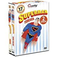 Superman - Man of Steel (Punjabi)