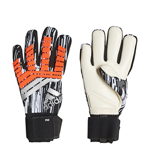 Adidas Predator Pro Goalkeeper Gloves (Adidas Goalie Gloves)
