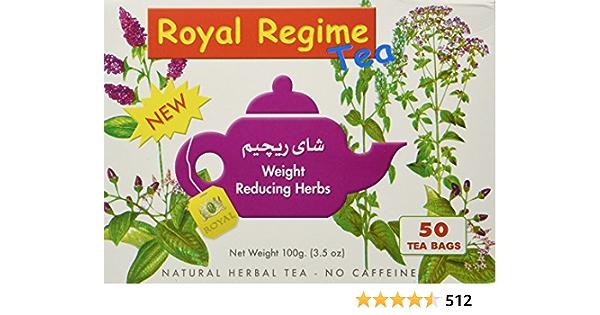 frumusetea mea slimming ceai