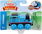 Thomas & Friends Fisher-Price Wood, Thomas