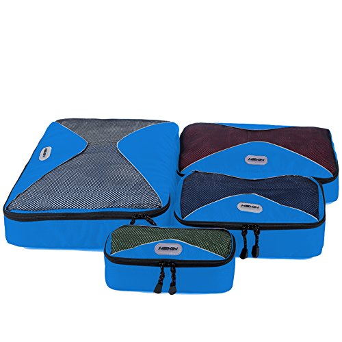 hexin-durable-4-set-luggage-travel-organizers-for-suitcase