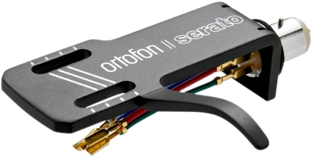Ortofon Serato SH-4 Headshell SH-4 Serato