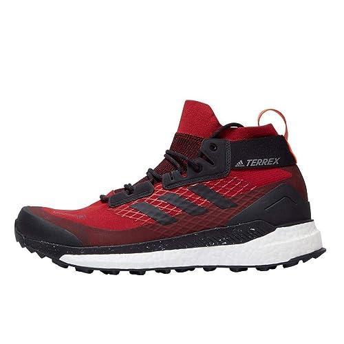 Adidas Terrex Free Hiker ab 99,90 € | Preisvergleich bei