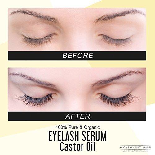 Buy eyebrow growth serum 2018