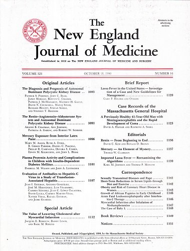 the-new-england-journal-of-medicine-volume-323-number-16-october-18-1990-mercury-exposure-from-inter