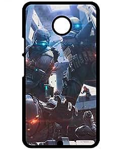 2015 Motorola Google Nexus 6 Case New Arrival For Motorola Google Nexus 6 Case Cover - Eco-friendly Packaging 2395335ZA668905541NEXUS6 Teresa J. Hernandez's Shop