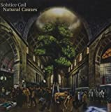 Natural Causes by Solstice Coil (2013-08-03)