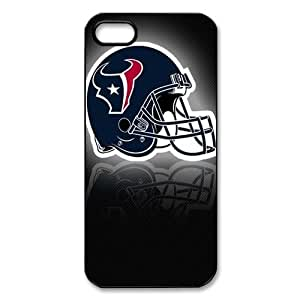 Houston Texans Case for iPhone 5 5s