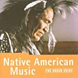 The Rough Guide%3A Native American Music