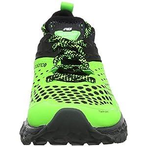 New Balance Fresh Foam Hierro v4   Zapatillas Trail Hombre