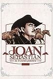 Movie - Joan Sebastian El Último Jaripeo