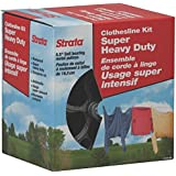 Clothesline Kit Super Heavy-D
