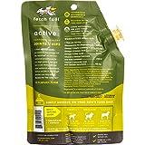 omega fuel - Presidio Natural Pet Company FetchFuel Active 12.5oz