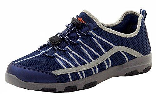 hang ten shoes - 9
