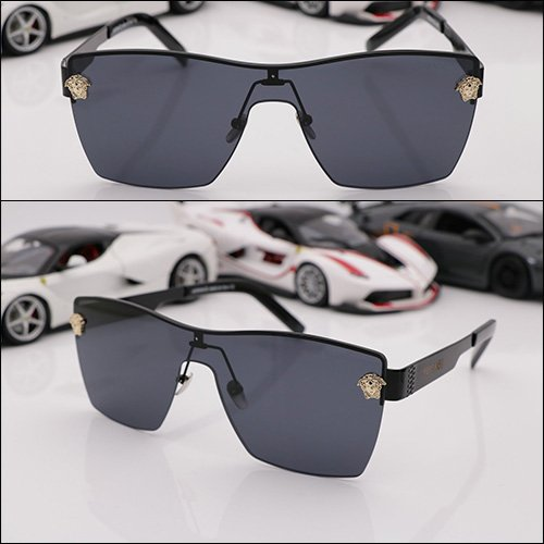 Y 7 Sol C zhenghao De Sol c Gafas Las De Xue Gafas 3 Moda De 7UnqwU0g