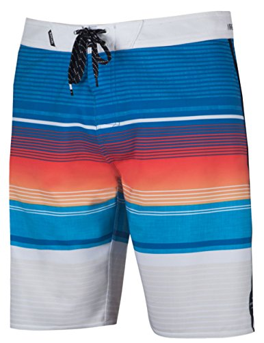 Rip Curl Mens Mirage All Time Generate Boardshort