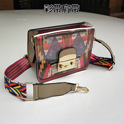 Or Un Femme KLXEB Un Sac Documents Stamp Le Sac De Petit Sac Emballage Avec Sac Parti Téléphone Champagne De Paquet Petit qvxvHYrtw