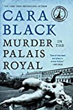 Murder in the Palais Royal (An Aimée Leduc Investigation)