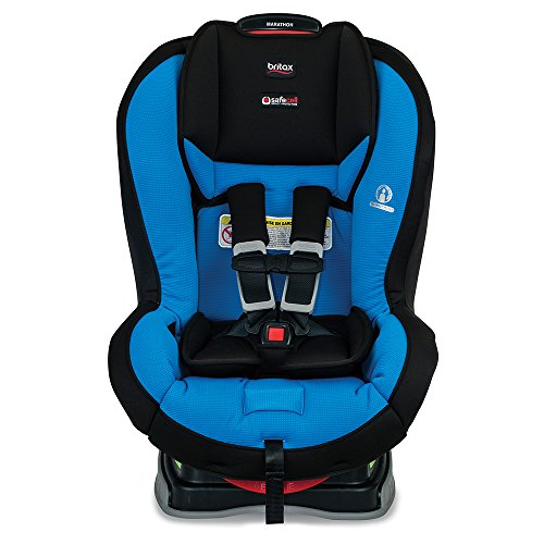 britax marathon g4 1 convertible car seat azul vehicles parts vehicle parts accessories motor. Black Bedroom Furniture Sets. Home Design Ideas