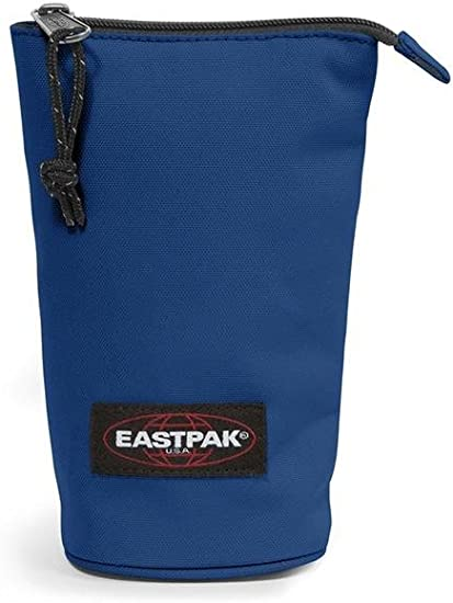 Eastpak ESTUCHE OVAL UP AZUL: Amazon.es: Ropa y accesorios