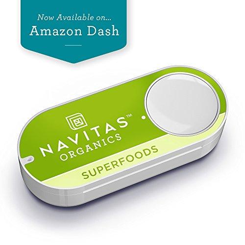 Navitas-Naturals-Organic-Superfood