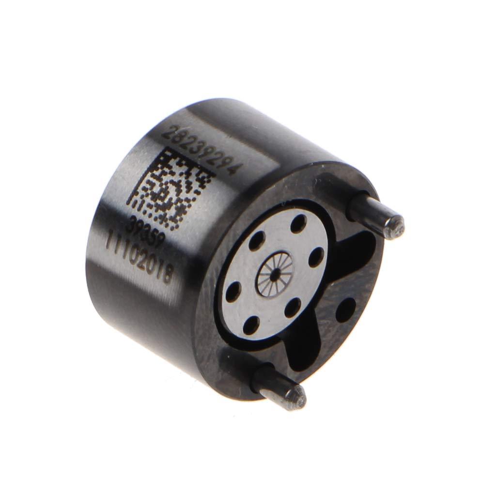 Runrain 28239294/Common Rail iniettori Diesel valvola 9308/ /621/C 28440421/per Delphi