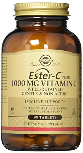 vit c 1000 mg solgar - 6