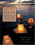img - for Sacred Realms: Readings in the Anthropology of Religion book / textbook / text book