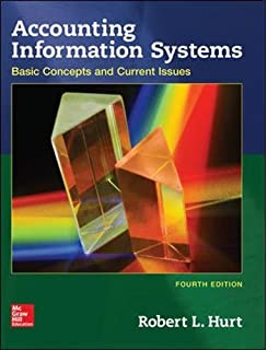 Amazon rockford practice set to accompany intermediate accounting information systems fandeluxe Image collections