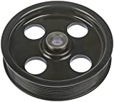 Dorman 300-314 Chrysler/Dodge Power Steering Pulley
