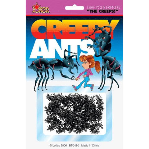 loftus-they-look-real-creepy-ants