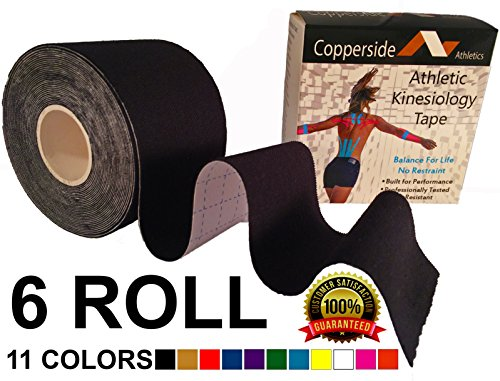 professional-grade-kinesiology-tape-free-instructional-ebook-taping-to-boost-performance-heal-pain-f