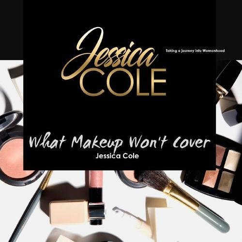 Download What Makeup Won't Cover PDF