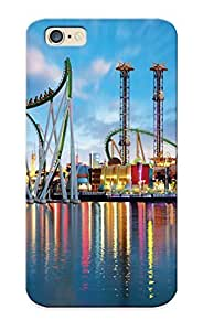 C3cbb8e6285 Snap On Case Cover Skin For Iphone 6(islands Of Adventure )/ Appearance Nice Gift For Christmas