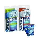 EnduroShield Home Easy Clean Treatment Twin Bonus