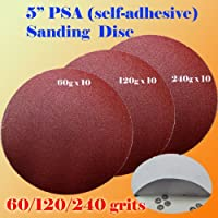 MTP 45+1 2 Roloc Surface Conditioning Sanding Discmixed Free Mandrel Fine Medium Coarse