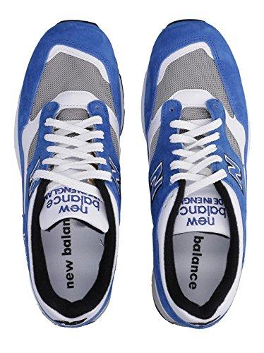 Blu Balance New Uomo Sneakers 1500 da qOpnwPCp