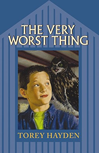 The Very Worst Thing