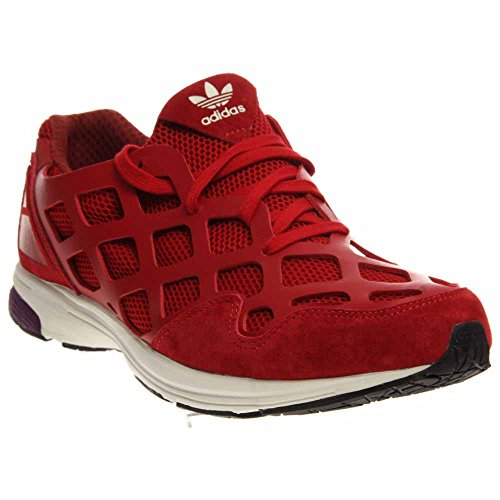 adidas Originals ZX Zero Red 2014 new cheap price purchase cheap price outlet excellent fashionable VxTVrJQqq