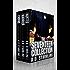 The Seventeen Collection: Seventeen Series Novels Books 1-3