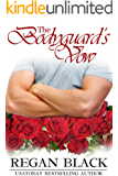 The Bodyguard's Vow (Matchmaker Book 3)